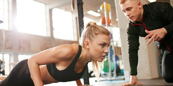 Personal-Health-and-Physical-Fitness-1.jpg
