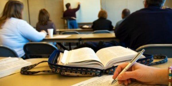 classes-courses.jpg